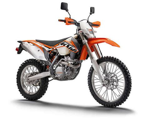Ktm Exc 350 Price 2014 Ktm 350 Exc F Motorcycle Review Top Speed