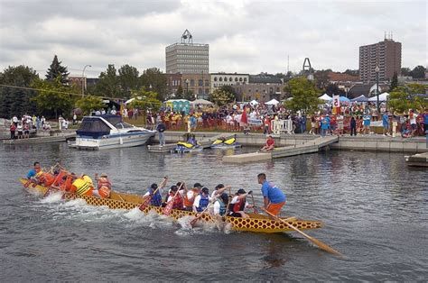 dragon boat barrie 96 best images about beautiful barrie ontario on pinterest
