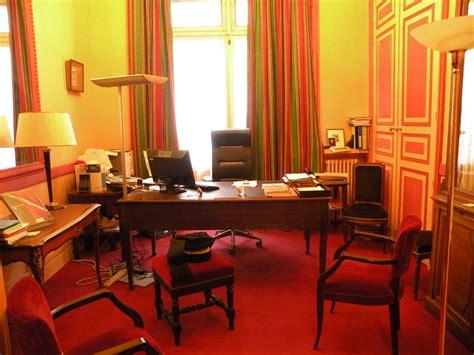 Cabinet Avocat by File Cour Des Comptes Cabinet D Un Avocat
