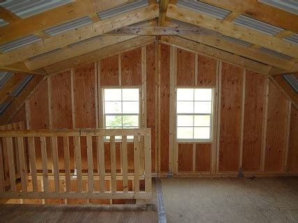 how to build a two story garage 2 story barn garage