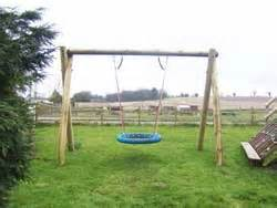 things to do at waterfall farm cottages norfolk