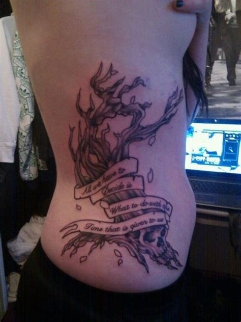 30 amazing tattoos that you wish you had 30 amazing tattoos that you wish you had pretty designs