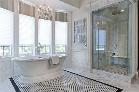 classic bedroom design ideas  pictures
