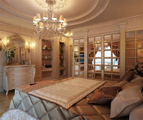 Royal Bedroom Designs Royal Home Designs Home Designing