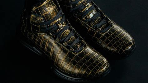 most expensive sports shoes world s most expensive sport shoes on sale in dubai for