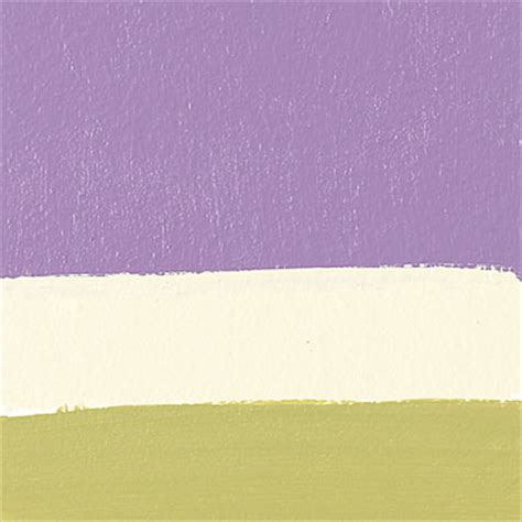 purple and green bright color paint palette ideas sunset