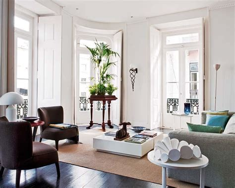 mil ideas de decoraci 243 n para tu hogar paperblog