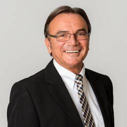 aareal bank stuttgart matthias claus butze general manager sales
