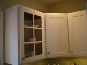 White Kitchen Cabinet Doors Only by White Kitchen Cabinet Door Styles Home Interior Design