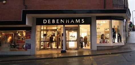 hairdresser debenhams glasgow 360 businesses in the uk named and shamed for
