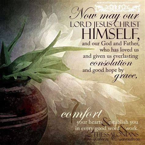 may god comfort you may god comfort you quotes quotesgram