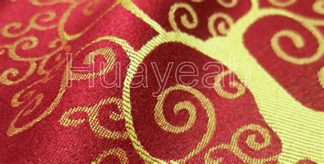 chinese curtain fabric sofa fabric upholstery fabric curtain fabric manufacturer