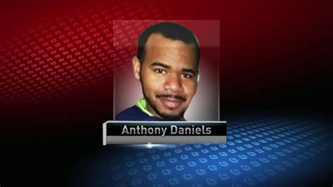 anthony daniels des moines police say suspect and victims planned to meet in