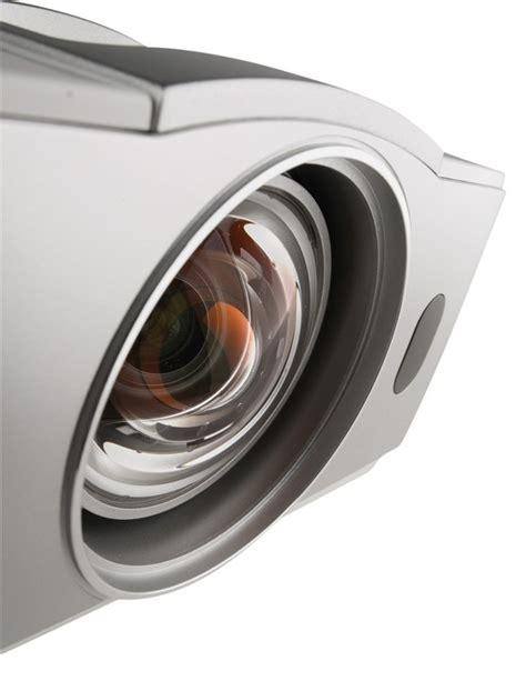 Benq W1080st 1 test beamer benq w1080st sehr gut bildergalerie bild 1