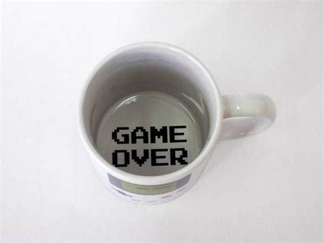 Mug By Myth Creative awesome boy mug for big nerds