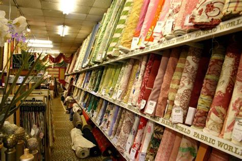upholstery shop london upholstery fabric shop london