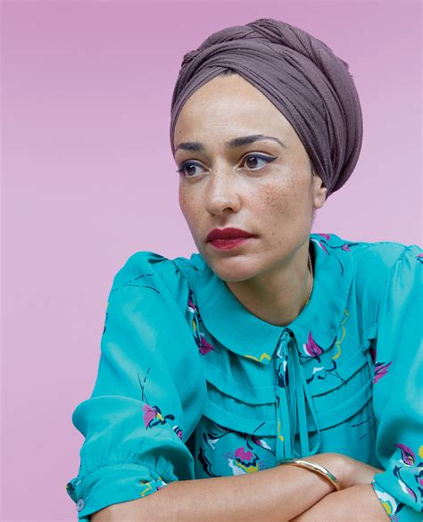 michelle obama zadie smith live fast magazine the best of fashion art sex and