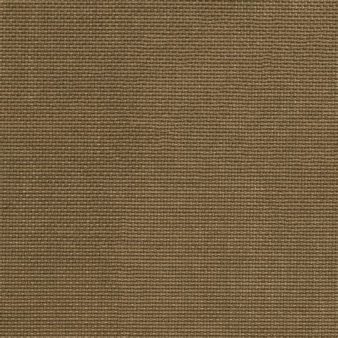 Camo Home Decor by 9 Oz Canvas Khaki Discount Designer Fabric Fabric Com