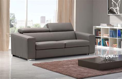 home center canapé cuir bienvenue cdm salons center