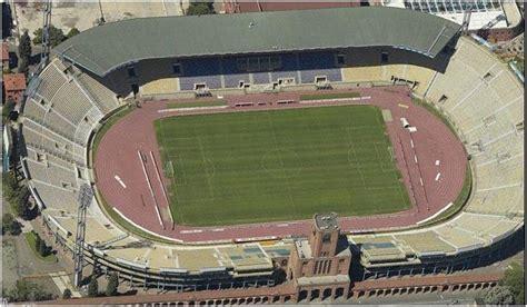 testitaliano interno it risultati bologna almanacco giallorosso stagione 2013 2014 cionato