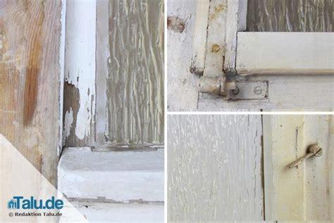 Fensterrahmen Lackieren Kosten by Gro 223 Wie Fensterrahmen Neu Streichen Galerie