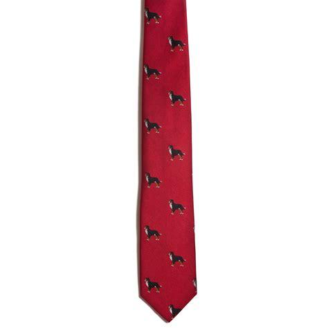 bernese mountain price bernese mountain necktie