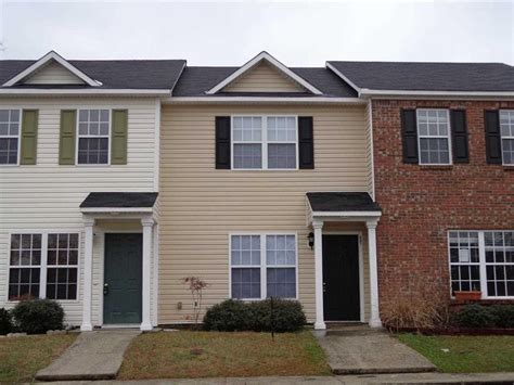 Monthly Apartment Rentals Jacksonville Nc 807 Timberlake Trail Jacksonville Nc 28546 2 Bedroom