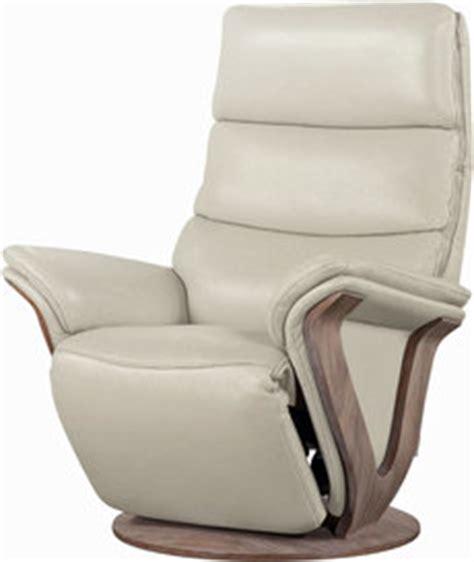 fauteuil relax fauteuils relaxation pas cher freddylaurvpc fr