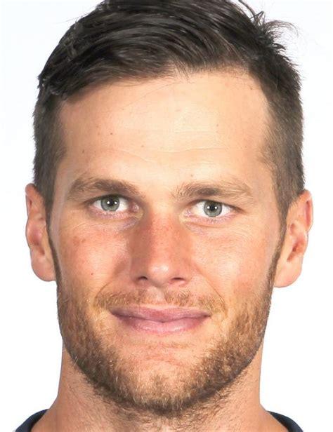 tom brady eye color tom brady new patriots national football