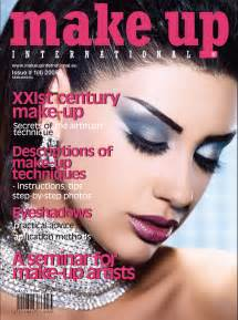 Make up magazine asheclub blogspot com