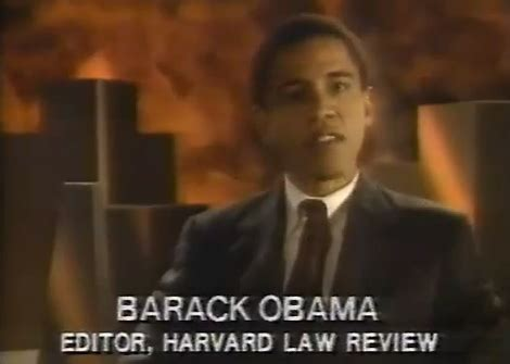 barack obama biography review obama favors two year law schools the entrepreneur advocate
