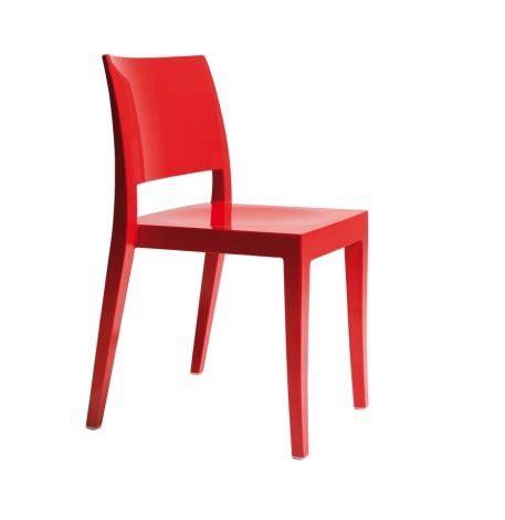 küchenstuhl metall k 252 chenstuhl dunkelrot bestseller shop f 252 r m 246 bel und