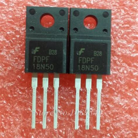 transistor mosfet 18n50 transistor n50 28 images buy earth neodymium n50 strong magnets rectangle shape melbourne