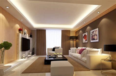 Fresh Living Room Lighting Ideas For Your Home Interior