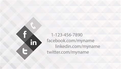 business card photoshop template bleed business card photoshop bleed image collections card