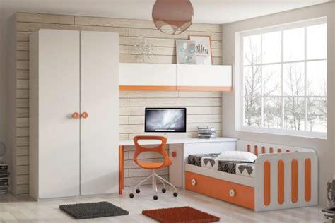 tienda de dormitorios juveniles en rivas madrid modernos y dormitorios juveniles modernos decoraci 243 n dormitorios
