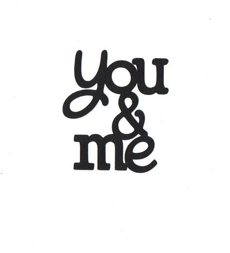 imagenes a blanco y negro para mi novia m 225 s de 25 ideas incre 237 bles sobre frases blanco y negro en