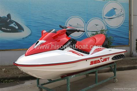 buy a boat from china 1400cc jet ski hs 006j3a hison china manufacturer