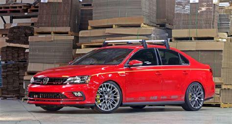 Volkswagen Jetta Oem Parts by 2019 Volkswagen Jetta Gli 2018 Gli Redesign New
