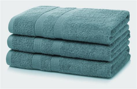 15 Tog Single Duvet Low Cost 500 Gsm Luxury Bath Towels With Price Promise