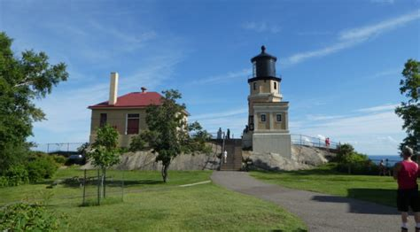 Split Rock Cabins Two Harbors Mn by Split Rock Lighthouse Two Harbors Mn Dilettante