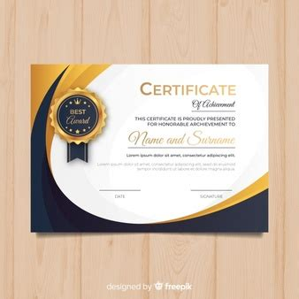 discover    resources  certificate