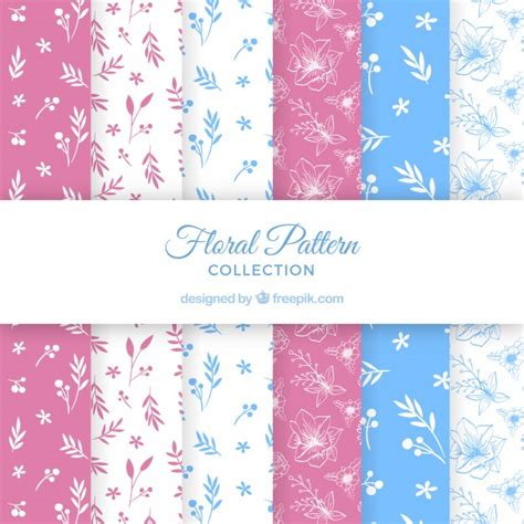svg pattern collection decorative pattern collection vector free download
