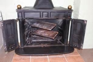 wood stoves franklin stove and stove on