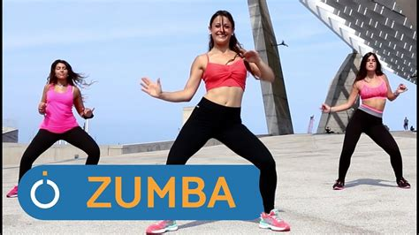 imagenes de viernes de zumba zumba para gl 218 teos y piernas youtube