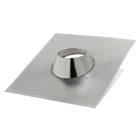 Solin De Cheminee by Solin D 233 Tancheit 233 Aluminum Inox 216 100 Tubage Conduit