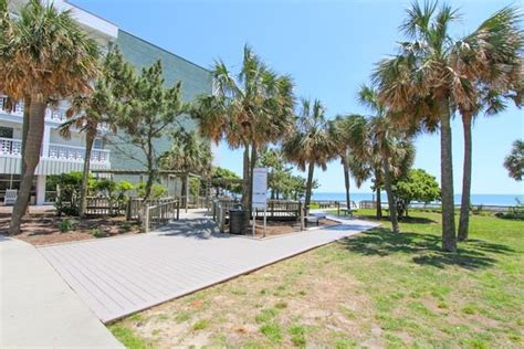 section 8 myrtle beach sc myrtle beach townhomes myrtle beach sc vacation home