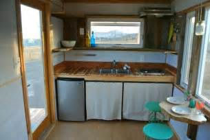 tiny home kitchen design top 18 tiny house kitchens which is your favorite