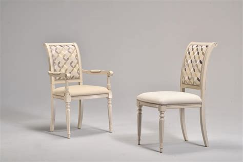 Coffee Chairs by Classic Chair Upholstered Beech For Historical Coffee