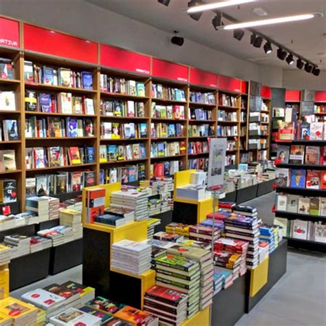 libreria coop piacenza centro commerciale ariosto family center reggio emilia